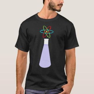 Atomic Beaker Shirt