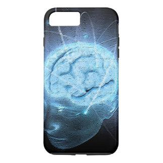 Atomic Brain iPhone 8 Plus/7 Plus Case