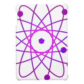 Atomic Cover For The iPad Mini