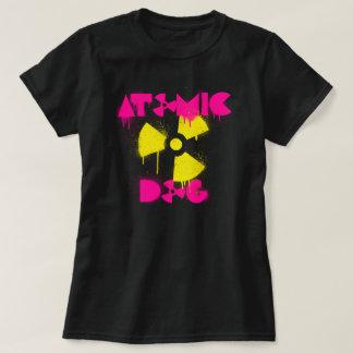 Atomic Dog T-Shirt