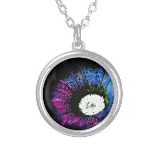 Atomic Flower Jewelry