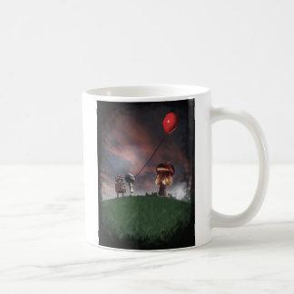 Atomic Harvest Mug