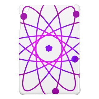 Atomic iPad Mini Cover