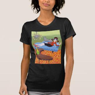 Atomic Lounge Tee Shirt