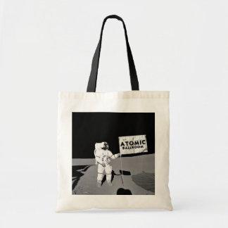Atomic Lunar Bag