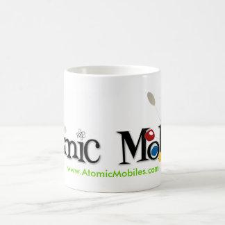 Atomic Mobiles Mug