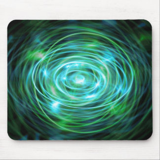 Atomic Mouse Pad