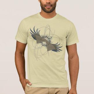 Atomic Rev Men's Light T-Shirt
