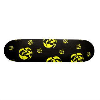 Atomic Skateboard