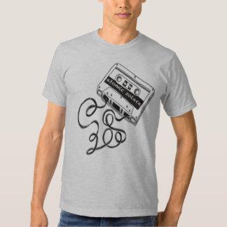 Atomic Solace TSHURT Tee Shirt