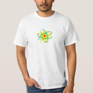 Atomic! T-Shirt