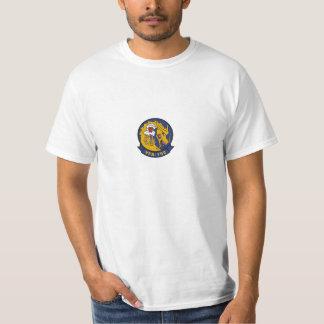 atomic tarragon T-Shirt