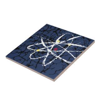 Atomic! Tile