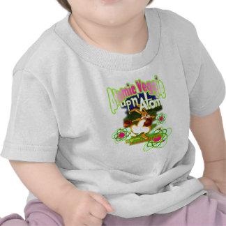 atomic veggie t shirts