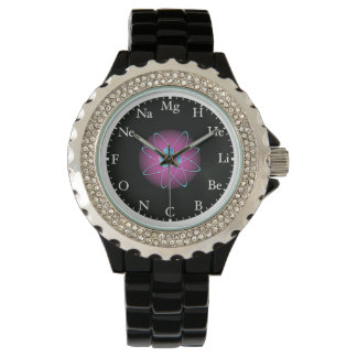 Atomic Watch