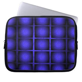 Atomicity1 CricketDiane Electronics Laptop Case Computer Sleeve