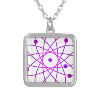 Atómico Joyeria Personalizada