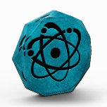 Atómico cósmico
