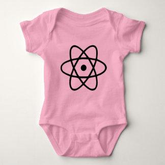 Átomo Tshirts