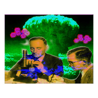 atomologyism posters