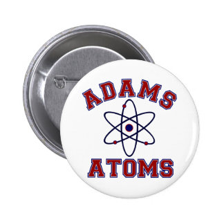 Átomos de Adams Pins