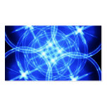 Atoms Business Card