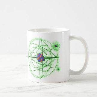 Atoms mug