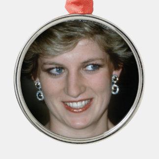 ¡Atontamiento Princesa Diana de HRH Ornamentos Para Reyes Magos