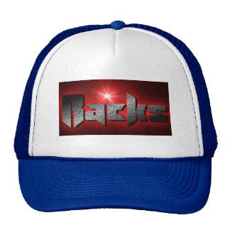 Atormenta el gorra para la venta