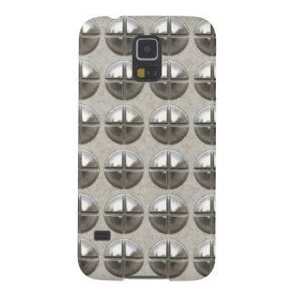 ¡Atorníllelo! Caja del teléfono de la diversión Carcasa Para Galaxy S5