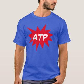 ATP Superhero Shirt