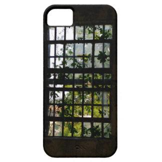 Atrapado Funda Para iPhone SE/5/5s