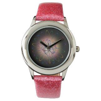 Atrio 3 reloj de mano