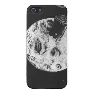 ATripToTheMoon.jpg Cover For iPhone 5