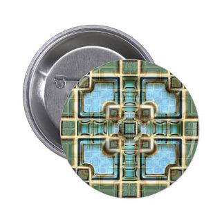 Atrium Pool Pin