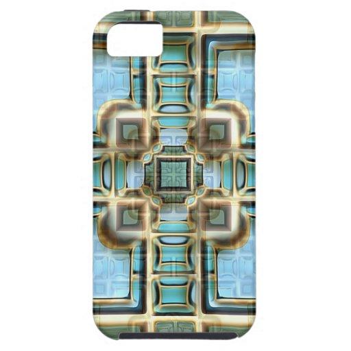Atrium Pool iPhone SE/5/5s Case