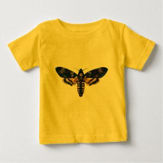 Atropos del Acherontia T Shirts