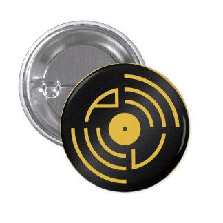 ATS button