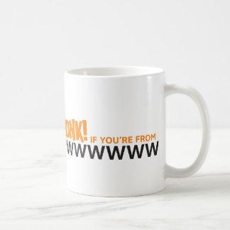 att honk mug