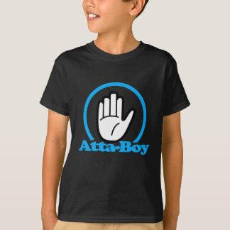 Attaboy Clothing T-Shirt