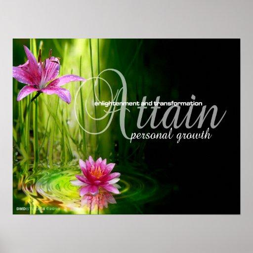 Attain Print
