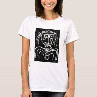 ATTAINABLE T-Shirt