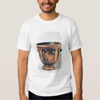 Attic red-figure bell krater, c.450-440 BC T-Shirt