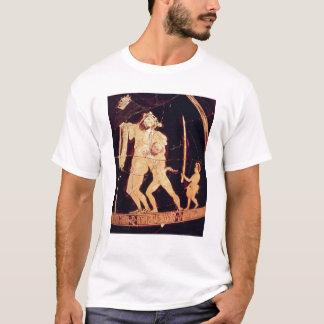 Attic red-figure vase T-Shirt
