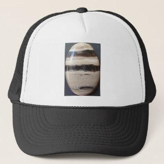 Attiki , The Magic Gemstone in Greece Trucker Hat