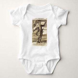 attila-the-hun-3 body para bebé