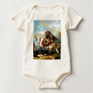 attila-the-hun-4 body para bebé