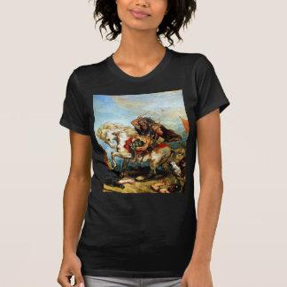 attila-the-hun-4 camisas