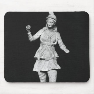 Attis dancing, Hellenistic period Mouse Pad