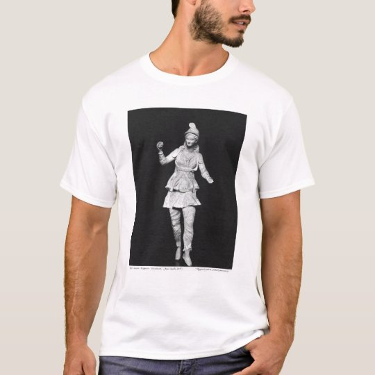 Attis dancing, Hellenistic period T-Shirt